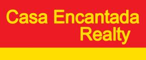 Brian Stenum - Qualifying Broker at Casa Encantada Realty