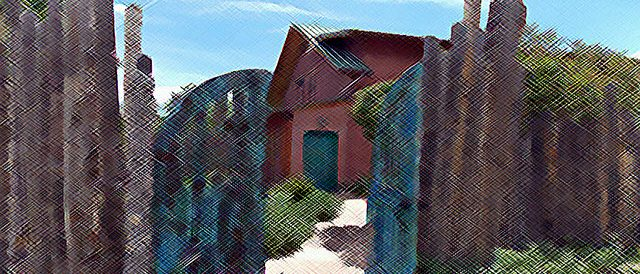 Taos NM area Homes and Real Estate